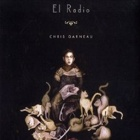Chris Garneau- El radio