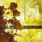 The Gathering- Accessories - Rarities and B-sides