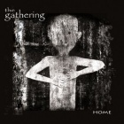 The Gathering- Home