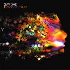 Gay Dad- Transmission