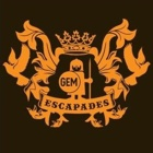 Gem- Escapades