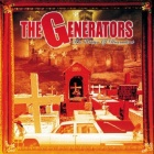 The Generators- The winter of discontent