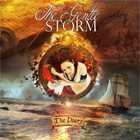 The Gentle Storm- The diary