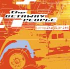 The Getaway People- GPS - Turnpike diaries