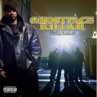 Ghostface Killah- Fishscale
