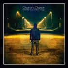 Ghost Of A Chance- And miles to go before I sleep