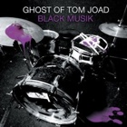 Ghost Of Tom Joad- Black Musik