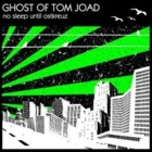 Ghost Of Tom Joad - No sleep until Ostkreuz