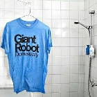 Giant Robot- Domesticity