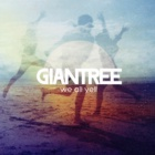 Giantree- We all yell