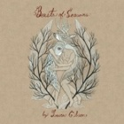 Laura Gibson - Beasts of seasons