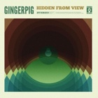Gingerpig - Hidden from view