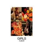 Girls- Album