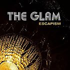 The Glam- Escapism