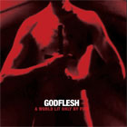 Godflesh- A world lit only by fire