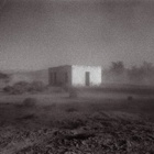 Godspeed You! Black Emperor - 'Allelujah! Don't Bend. Ascend.
