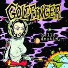 Goldfinger- Hello destiny