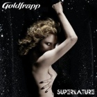 Goldfrapp- Supernature