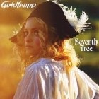 Goldfrapp- Seventh tree