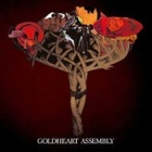 Goldheart Assembly- Wolves and thieves