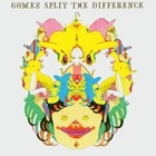 Gomez- Split the difference