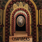 Chilly Gonzales- Chambers