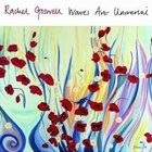 Rachel Goswell- Waves are universal