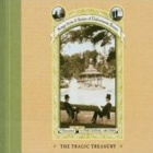 The Gothic Archies- The tragic treasury: Songs from A series of unfortunate events