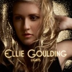 Ellie Goulding- Lights