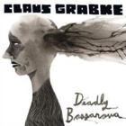 Claus Grabke - Deadly Bossanova