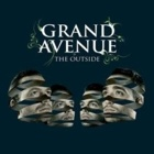 Grand Avenue- The outside