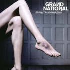 Grand National- Kicking the national habit