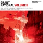 Grant National- Volume II