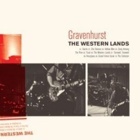 Gravenhurst- The western lands