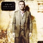 David Gray- Draw the line