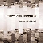 Great Lake Swimmers- Bodies and minds