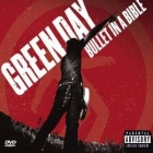 Green Day- Bullet in a bible