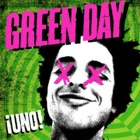 Green Day- ¡Uno!