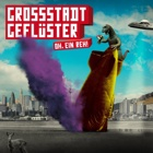 Grossstadtgeflüster - Oh, ein Reh!