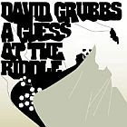 David Grubbs- A guess at the riddle