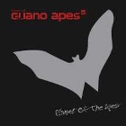Guano Apes - Planet of the apes