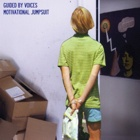 Guided By Voices - Motivational jumpsuit