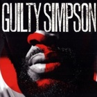 Guilty Simpson- OJ Simpson