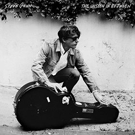 Steve Gunn- The unseen in between