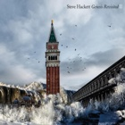 Steve Hackett - Genesis revisited II