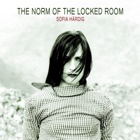 Sofia Härdig- The norm of the locked room