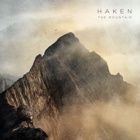 Haken- The mountain