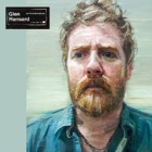 Glen Hansard- Rhythm & repose