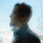 Glen Hansard- Didn't he ramble