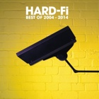 Hard-Fi- Best of 2004-2014